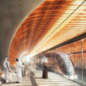 Foster-Partners-transport-system-Jeddah_screenshot_dezeen_sq