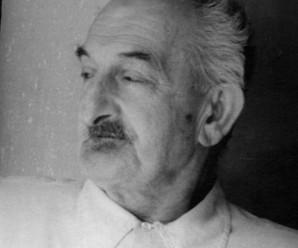 leon_1949